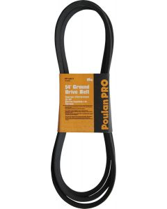 Poulan/Poulan Pro/Sears Craftsman Ground Drive Belt  584451901