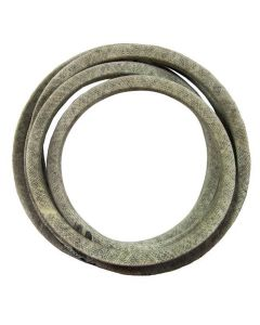 Mower Deck Belt  532130969