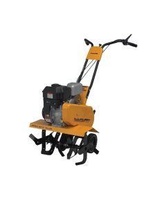 Poulan Pro HDF900 Front Tine Tiller  960820035