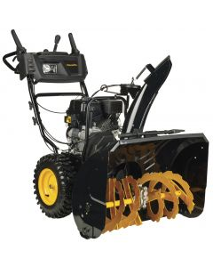 Two Stage Snow Thrower  961920071