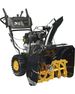 Two Stage Snow Thrower  961920090