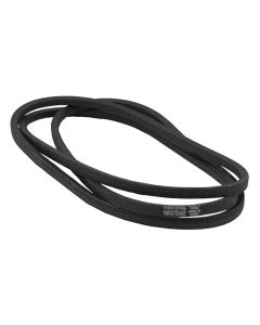 Single Stage Drive Belt  532437261